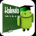 Kolexio logo