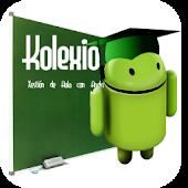Kolexio