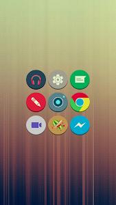 Atran - Icon Pack v9.3.0