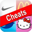 ALL Logo Quiz Cheats - FREE icon