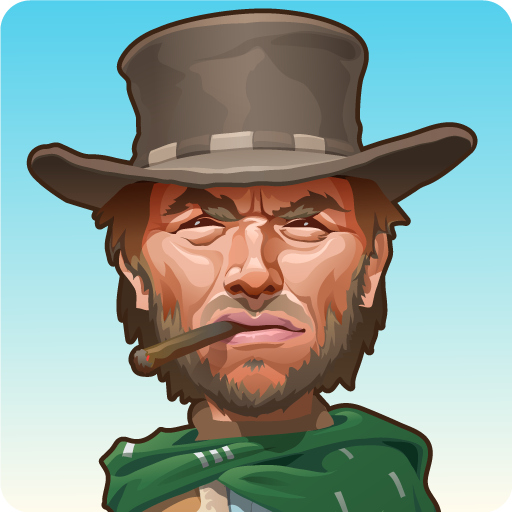 Western Story file APK Free for PC, smart TV Download