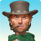 Western Story icon