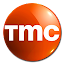 TMC 1.2.1 APK for Android