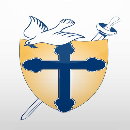 BCS Mobile 生活 App LOGO-APP試玩