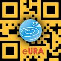 eURA icon