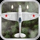 1941 Air Combat icon