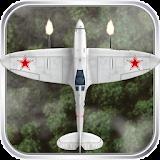 1941 Air Combat file APK Free for PC, smart TV Download