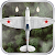 1941 Air Combat file APK Free for PC, smart TV Download