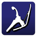Digital Capo Pro icon
