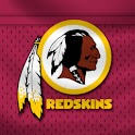 Washington Redskins Theme logo