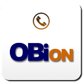 OBiON Android