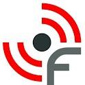EMS FIRECELL GUIDE logo