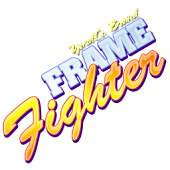 Frame Fighter: UMvC3