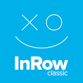 InRow classic