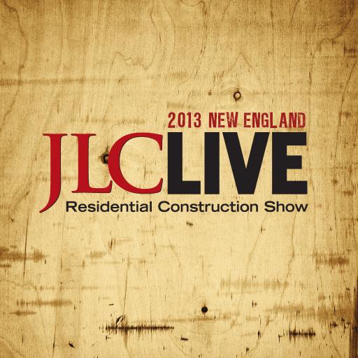 JLC NE 2013 LOGO-APP點子