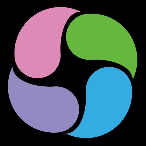妖怪のアレ風ウォッチフェイス 個人化 App LOGO-APP試玩