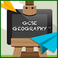 GCSE Geography 6.0.2 icon