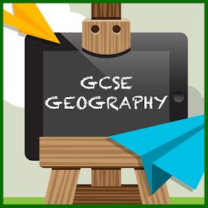 Gcse Art or Geography?
