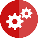 Android System Assistant icon