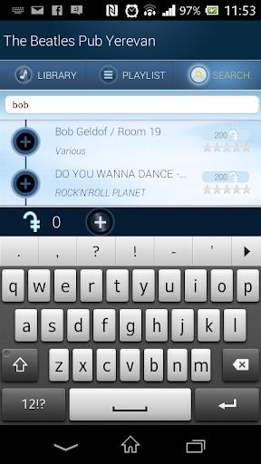 【免費音樂App】Playeroid-APP點子
