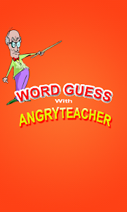 Guess the word Level Pack 1 answers - Games Helper