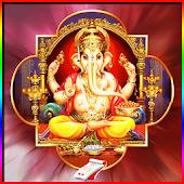 Ganesh Mantra Non Stop