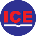 Kamus ICE icon