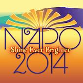 NAPO2014 Conference & Expo
