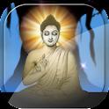 Bodhivruksha icon