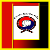 Korean Martial Arts Tang Soo