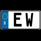 Eberswalder Kanaldeutsch icon