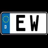 Eberswalder Kanaldeutsch
