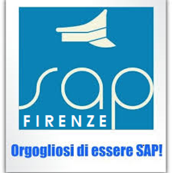 SAP Firenze