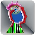 Brain Booster icon