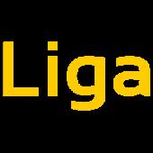 Luciano Ligabue Lyrics Quiz