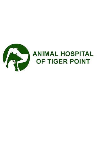 AH of Tiger Point