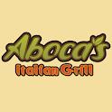 Aboca's Italian Grill icon