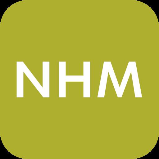NHM Εφαρμογές (apk) δωρεάν download για το Android/PC/Windows