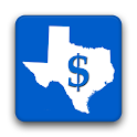 Sales Tax TX logo