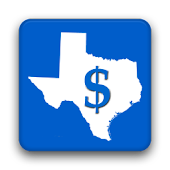 Sales Tax TX