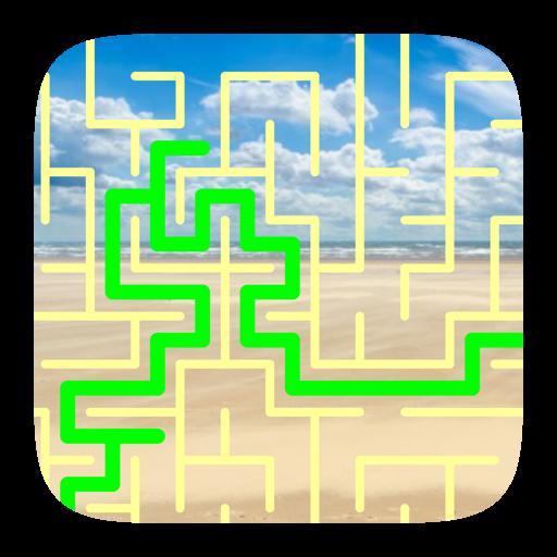 Basic Maze