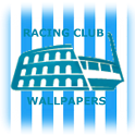 Racing Club LWP icon