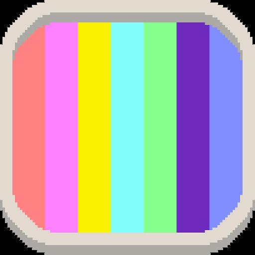 Game of blocks:Colors! Premium