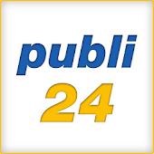 Publi24