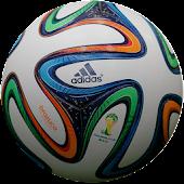 Dunia Bola