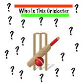 Who is this cricketer ? (Quiz)
