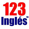Curso 123 Inglés™ icon