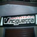 Motofficina Vinciguerra icon