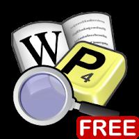 WordPlay Assistant Free 5.0