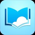 CatalogCloud icon